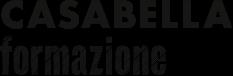 CASABELLA FORMAZIONE