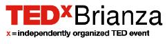 TEDx BRIANZA